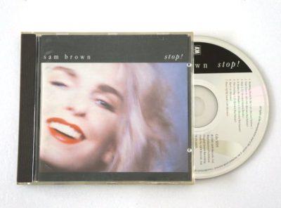sam-brown-stop-CD
