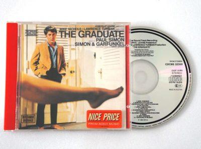 simon-garfunkel-graduate-CD