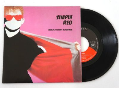 simply-red-money-mention-45T