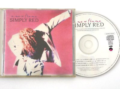 simply-red-new-flame-CD