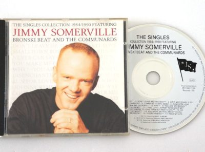 single-collection-jimmy-somerville-CD