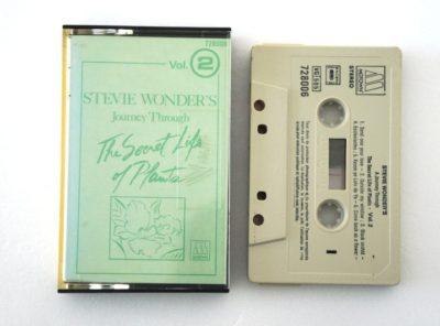 stevie-wonder-secret-life-plants-2-K7