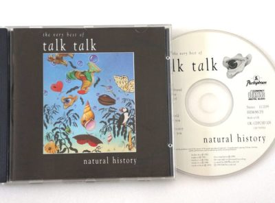 talk-natural-history-very-best-CD
