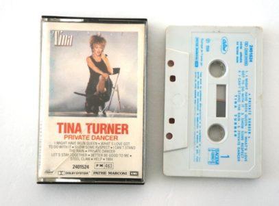 tina-turner-private-dancer-K7