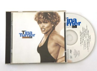 tina-turner-simply-best-CD