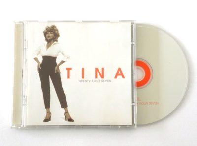 tina-turner-twenty-four-seven-CD