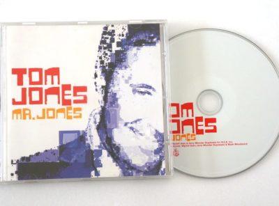 tom-jones-mr-jones-CD