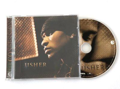 usher-confessions-CD