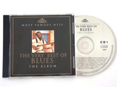 very-best-blues-album-CD