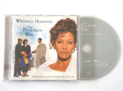 whitney-houston-preachers-wife-CD