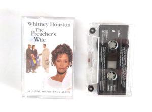 whitney-houston-preachers-wife-K7