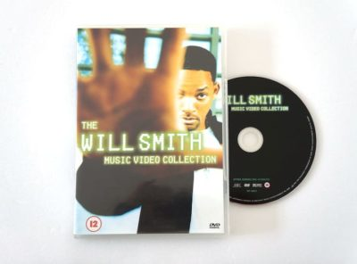 will-smith-music-video-coll-DVD