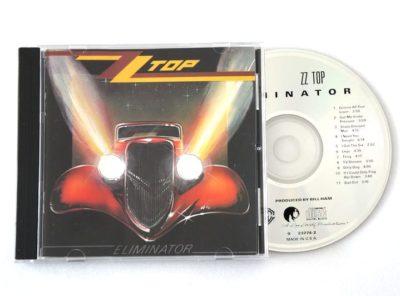 zz-top-eliminator-CD