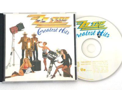 zz-top-greatest-hits-CD