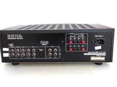 Ampli-AKAI-AM-2250-2