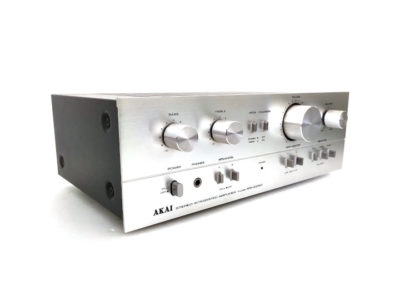Ampli-AKAI-AM-2250-3