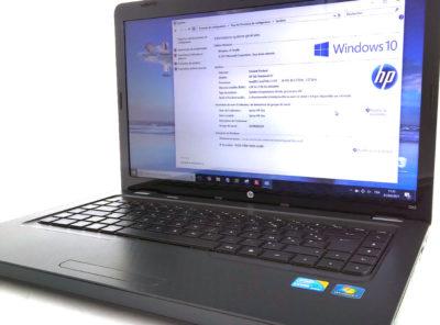 HP-G62-15-Intel-Core-ordinateur-portable-6-8