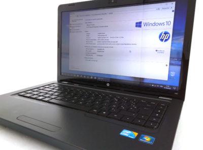 HP-G62-15-Intel-ordinateur-portable-5-8