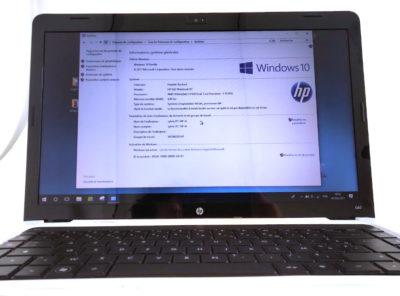 HP-G62-15-ordinateur-portable-2-10