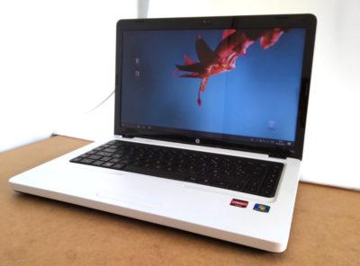 HP-G62-15-ordinateur-portable-2-6