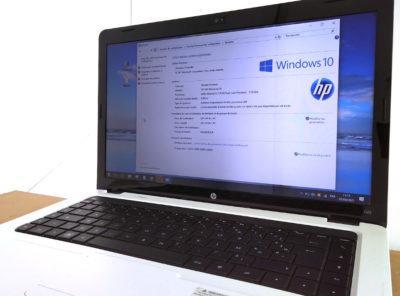 HP-G62-15-ordinateur-portable-4-11