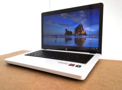 HP-G62-15-ordinateur-portable-4-9
