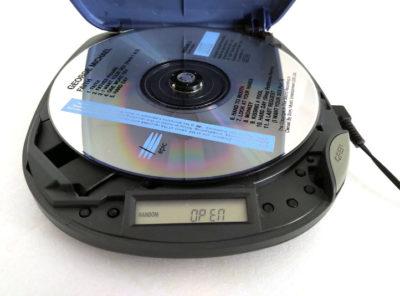 Panasonic-Lecteur-CD-9