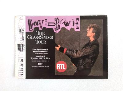 bowie-concert-glass-spider-1987