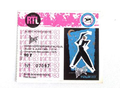 bowie-ticket-concert-moonlight-1983