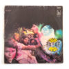 canned-heat-living-blues-33T-5