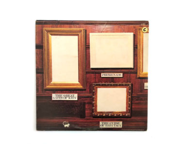 emerson-lake-palmer-pictures-exhibition-33T-4