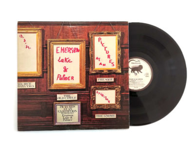 emerson-lake-palmer-pictures-exhibition-33T