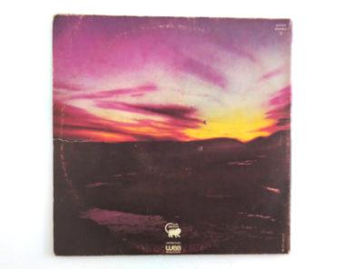 emerson-lake-palmer-trilogy-1-33T