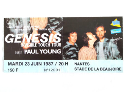 genesis-ticket-concert-Invisible-touch-1987