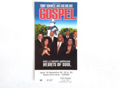 hearts-soul-gospel-ticket-concert-1999