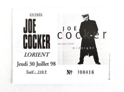 joe-cocker-ticket-concert-1998