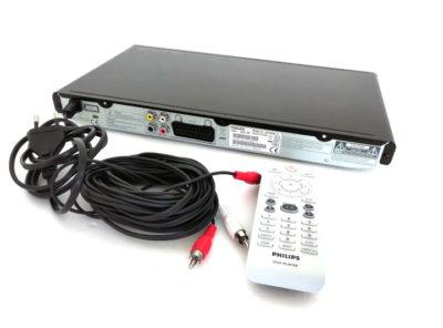 lecteur-cd-dvd-Philips-DVP3800-4