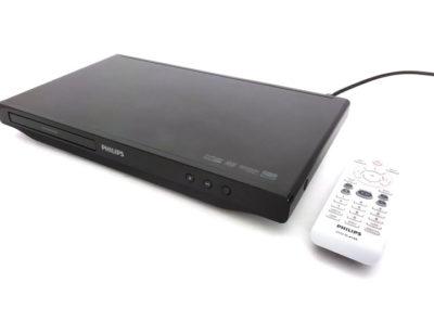 lecteur-cd-dvd-Philips-DVP3800-7
