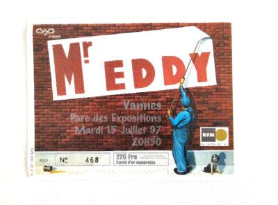 mr-eddy-concert-1997