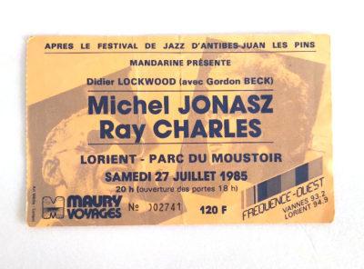 ray-charles-jonasz-ticket-concert-85