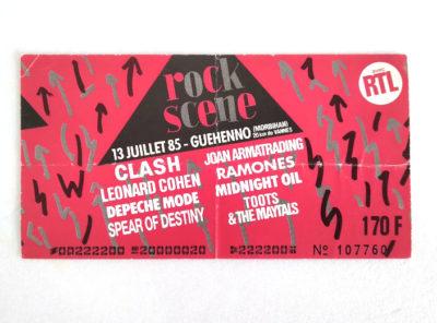 rock-scene-elixir-ticket-clash-85