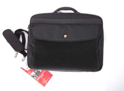 sacoche-ordinateur-Targus-CNXL1-5-noire
