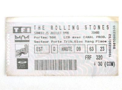 stones-bridges-babylon-98-ticket-concert-2