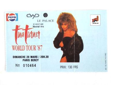 tina-turner-ticket-concert-break-rule-1987