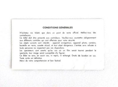 vieilles-charrues-ticket-concert-james-brown-1997-1