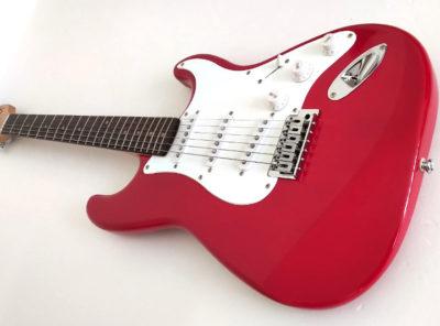 Guitare-elec-Fender-Squier-Bullet-Strat-RW-TR-12