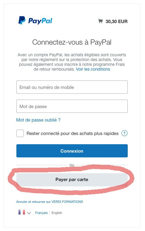 Payer-CB-Paypal-2