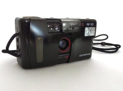 appareil-photo-olympus-AF10-7