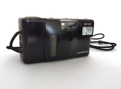 appareil-photo-olympus-AF10-8