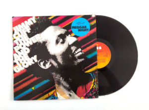 jimmy-cliff-power-glory-33T-1